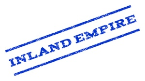 Inland Empire Watermark Stamp