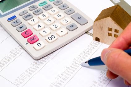 Rent vs Buy Redlands Real Estate