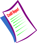 Credit reports Housing Loan