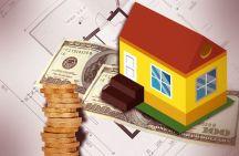 Housing Market Predictions 2018