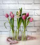 Interior Decorating Fresh Flowers