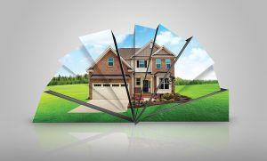 Redlands Real Estate